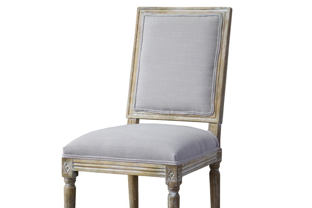 Quest Chair 4