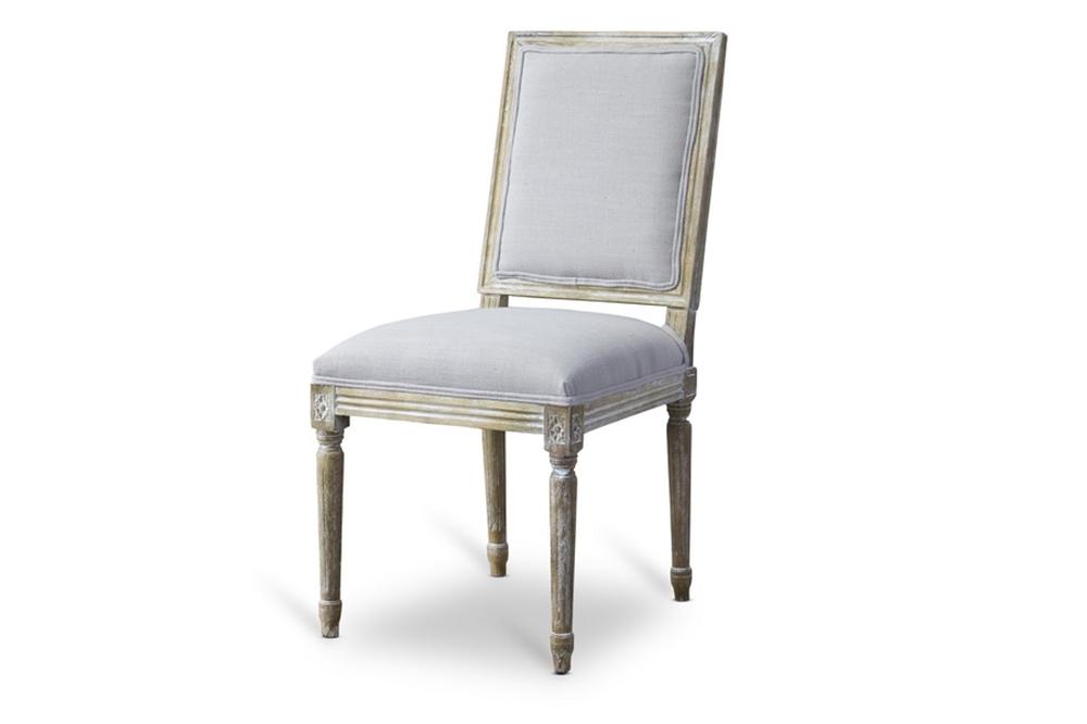 Quest Chair 5