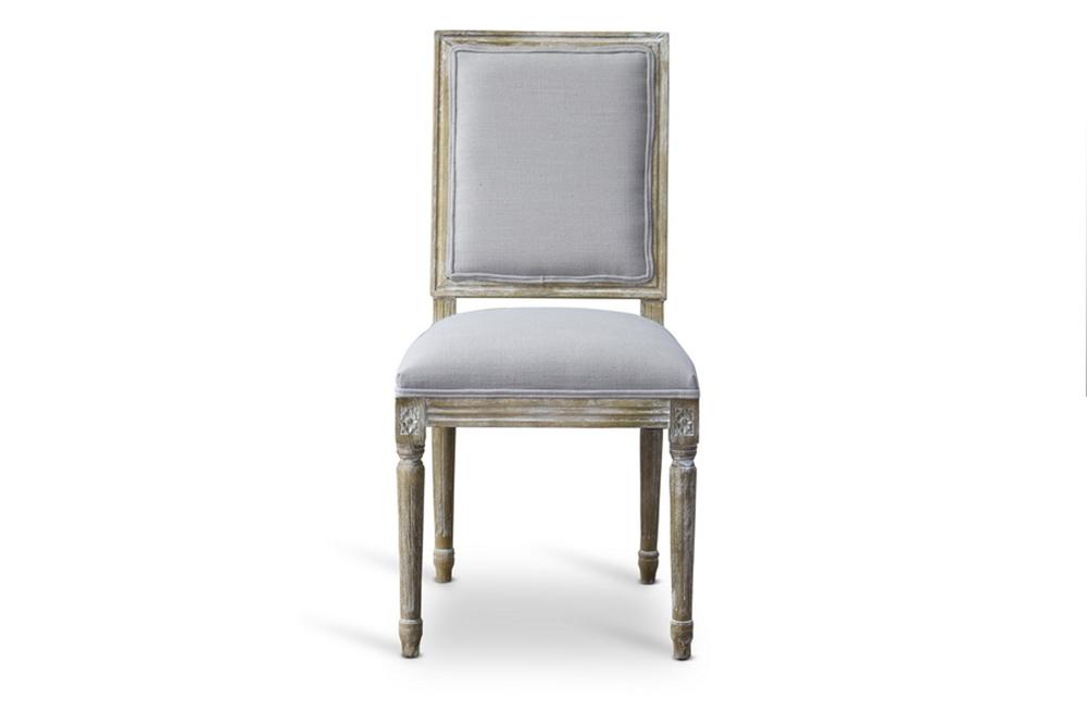 Quest Chair 6