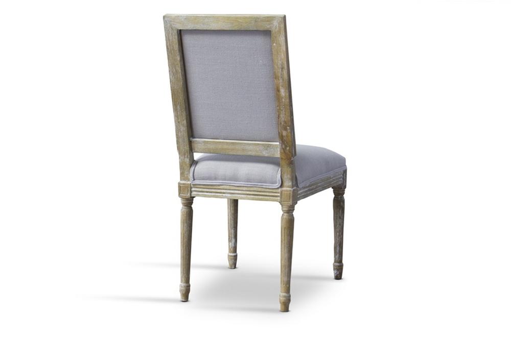 Quest Chair 7