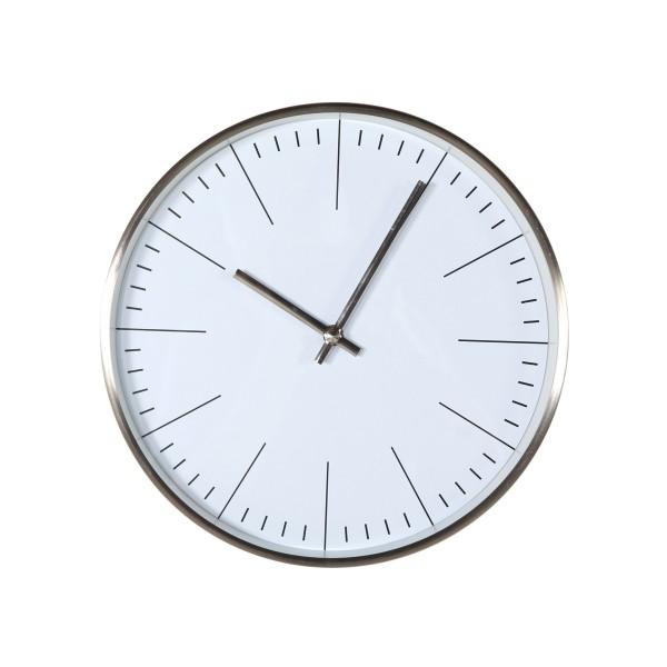 Tech Wall Clock1