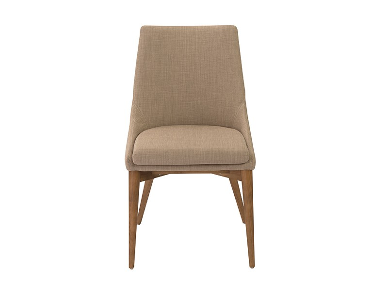 Uptown Chair Taupe