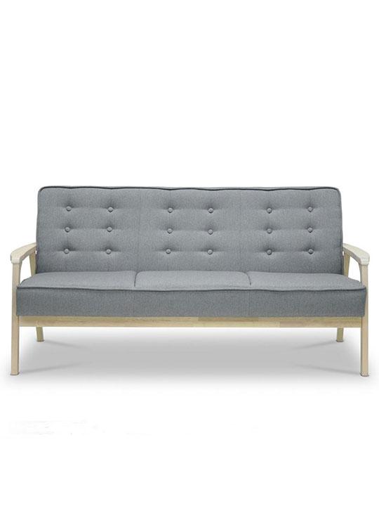 Urbano Sofa 1