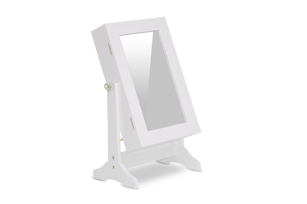 table mirror jewelry box 2