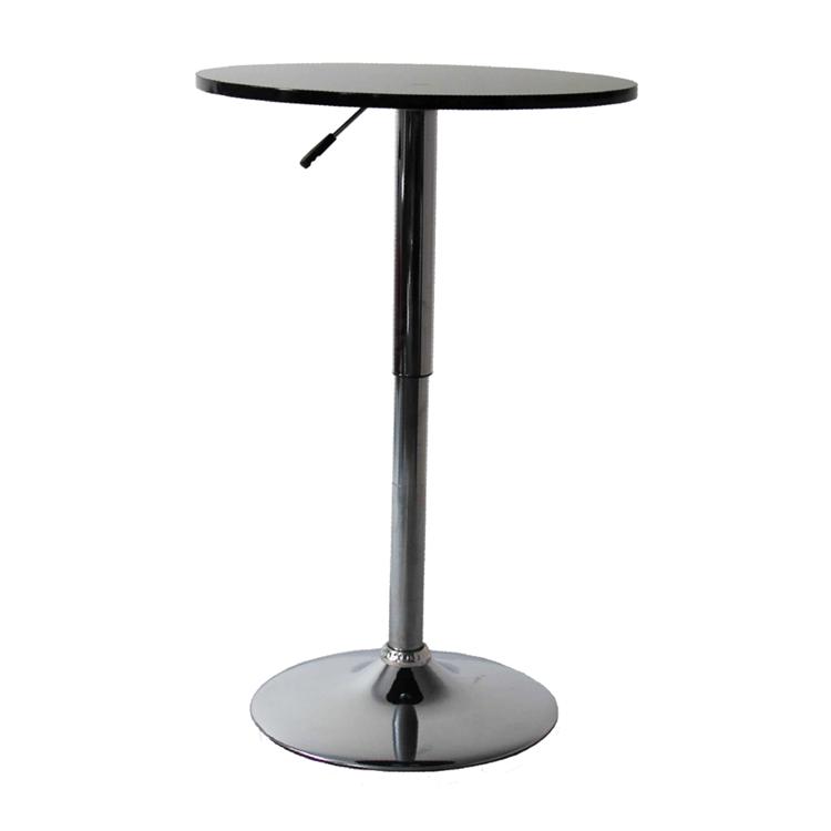 Catwalk Bar Table 2