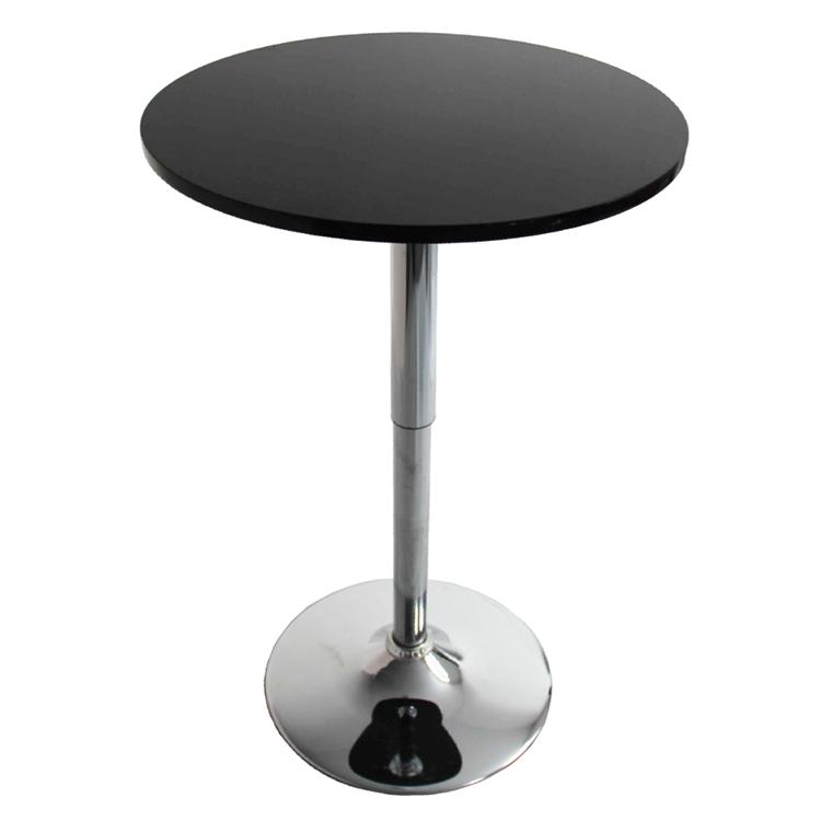 Catwalk Bar Table 3