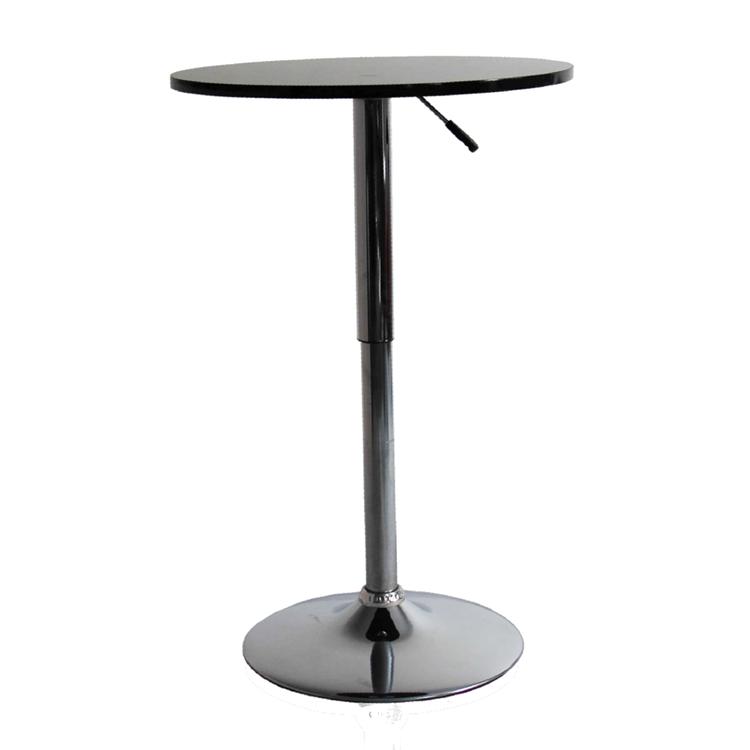 Catwalk Bar Table 4