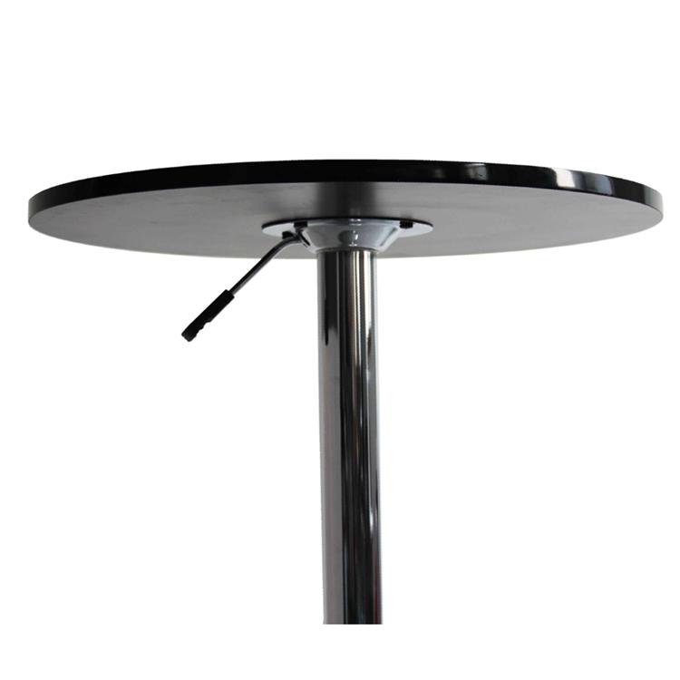 Catwalk Bar Table 5