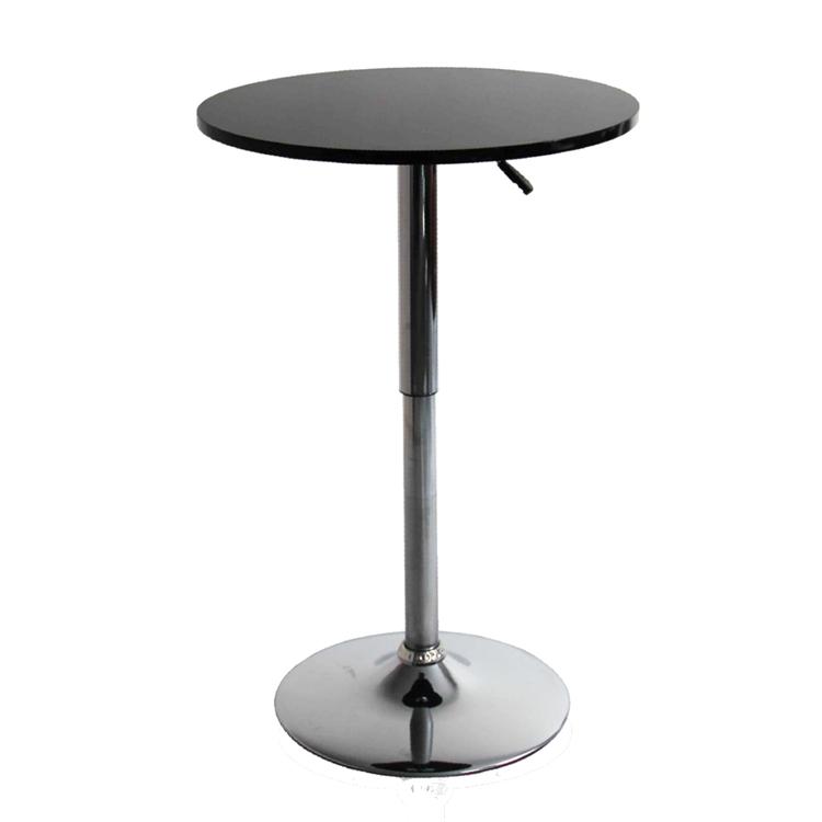 Catwalk Bar Table