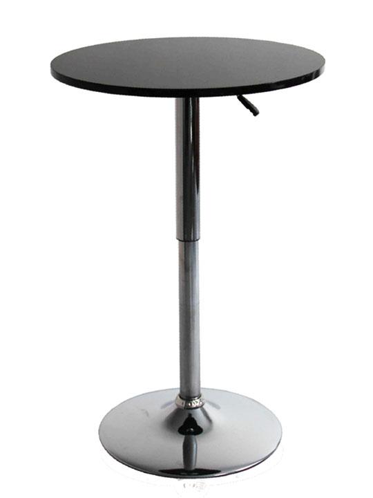 Catwalk Bar Table1