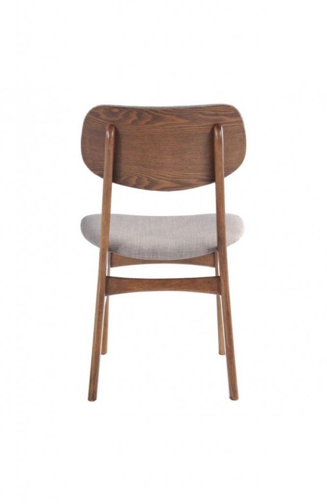 Gravity Chair light gray 2