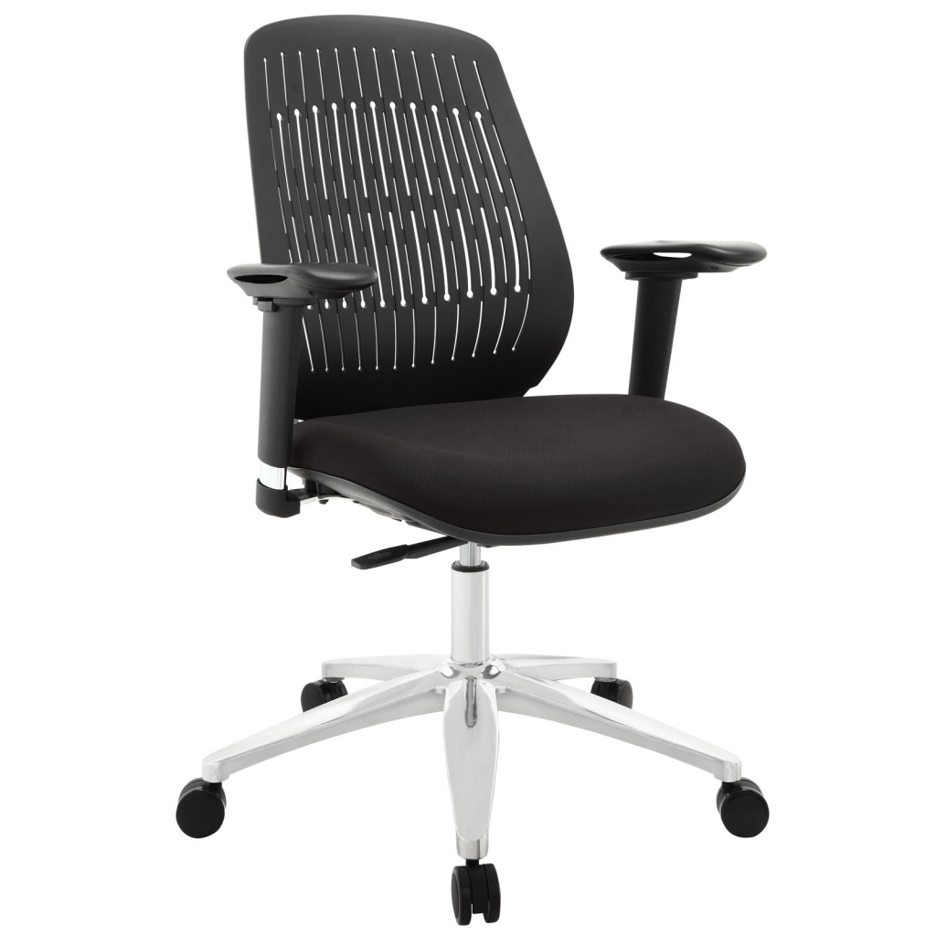 Air Office Chair 1