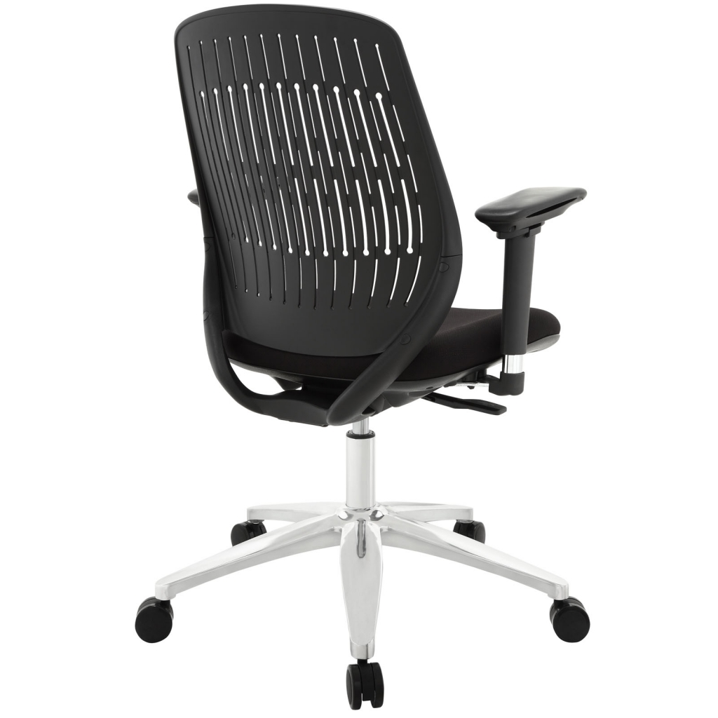 Air Office Chair 4