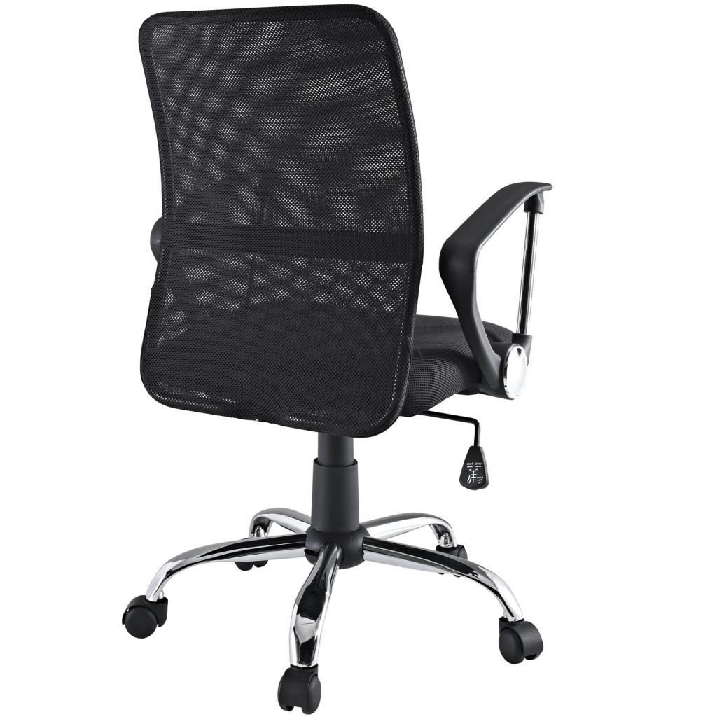 Instant Journalist Office Chair 2