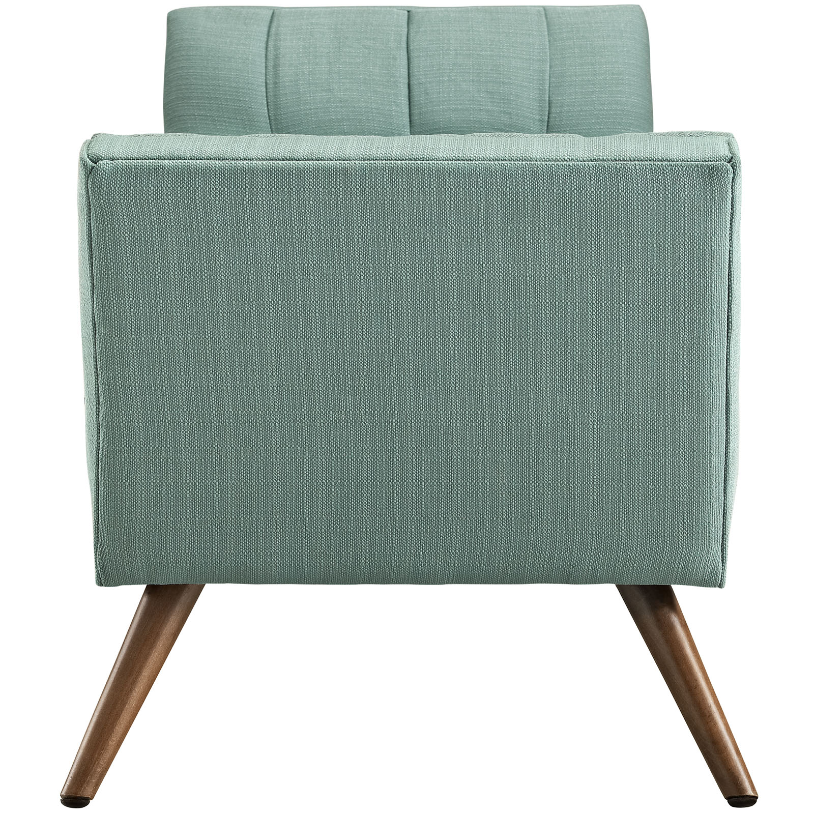 Mint Green Hued Bench Medium 3