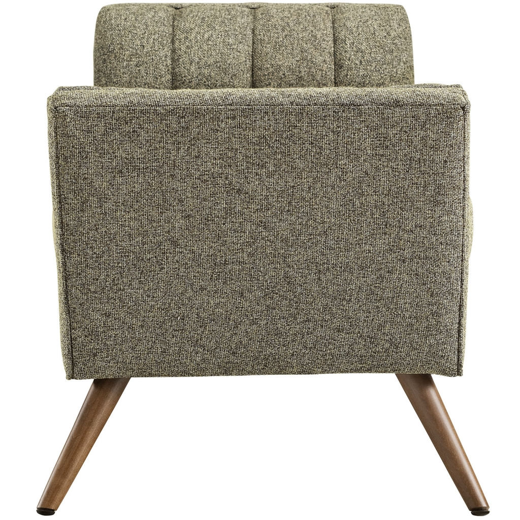 Taupe Hued Bench Medium 3