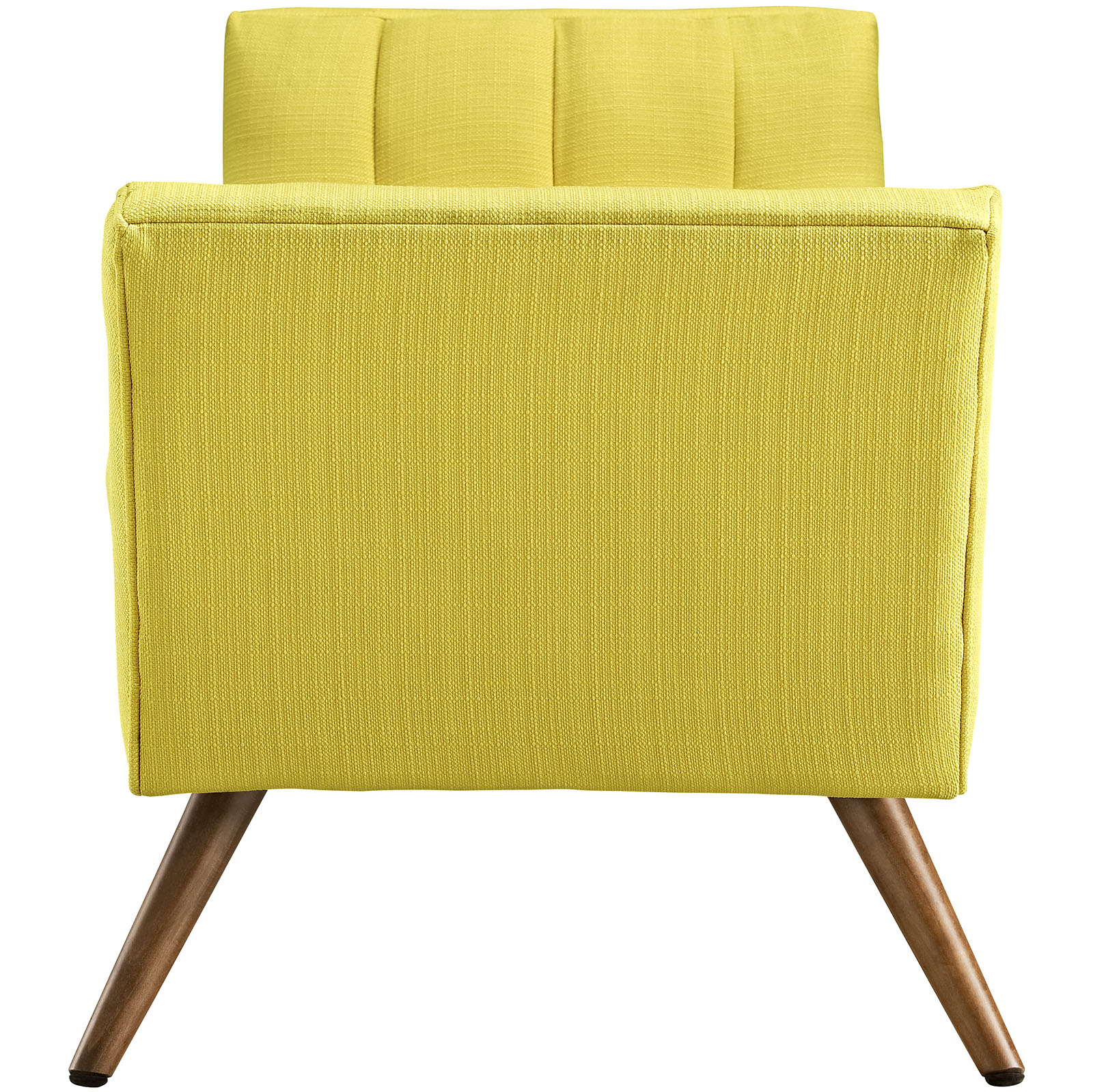 Yellow Hued Bench Medium 3