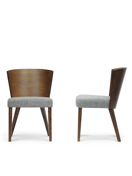 helsinki Chair Set