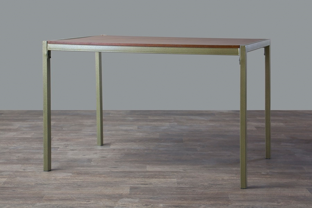 Archetype Dining Table 3