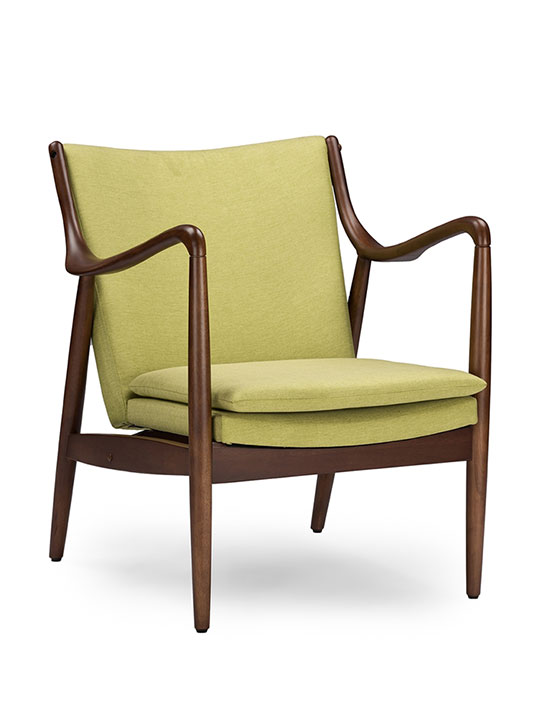 Finian Accent Armchair