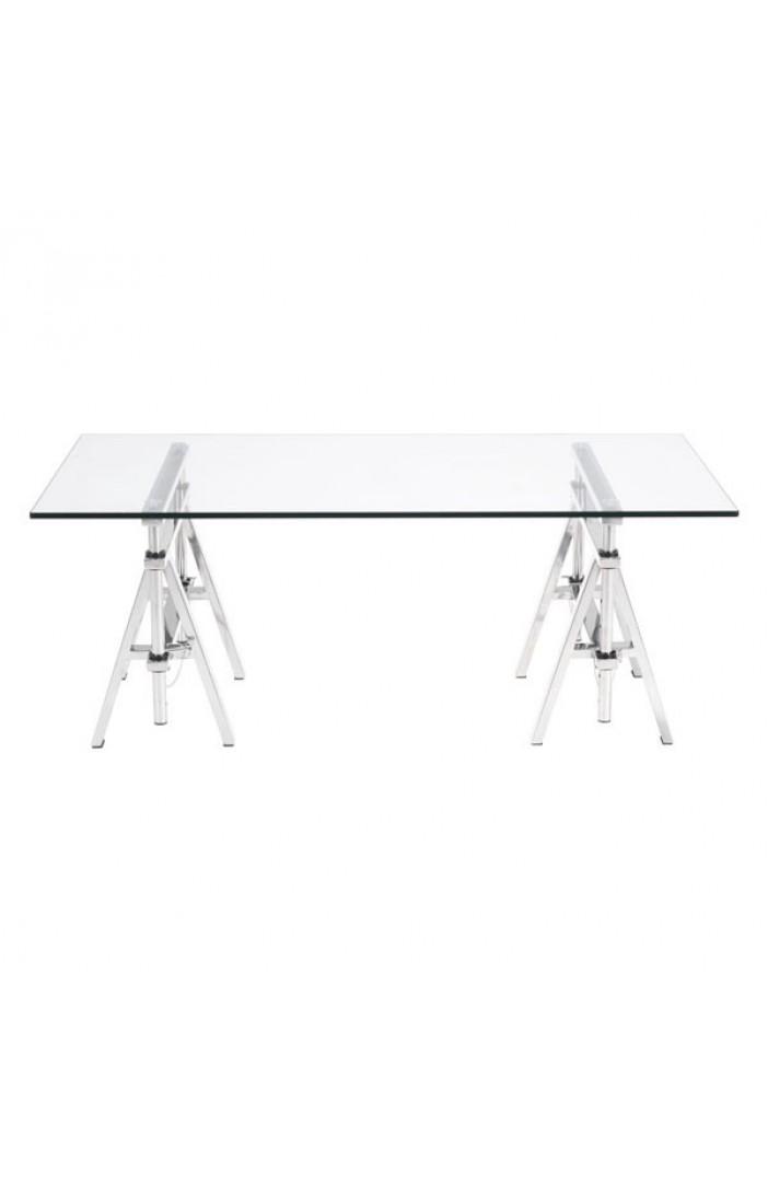 artisian coffee table 3