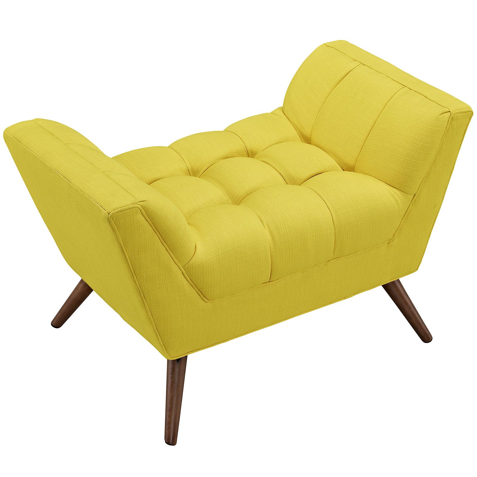 Hued Ottoman Yellow 3