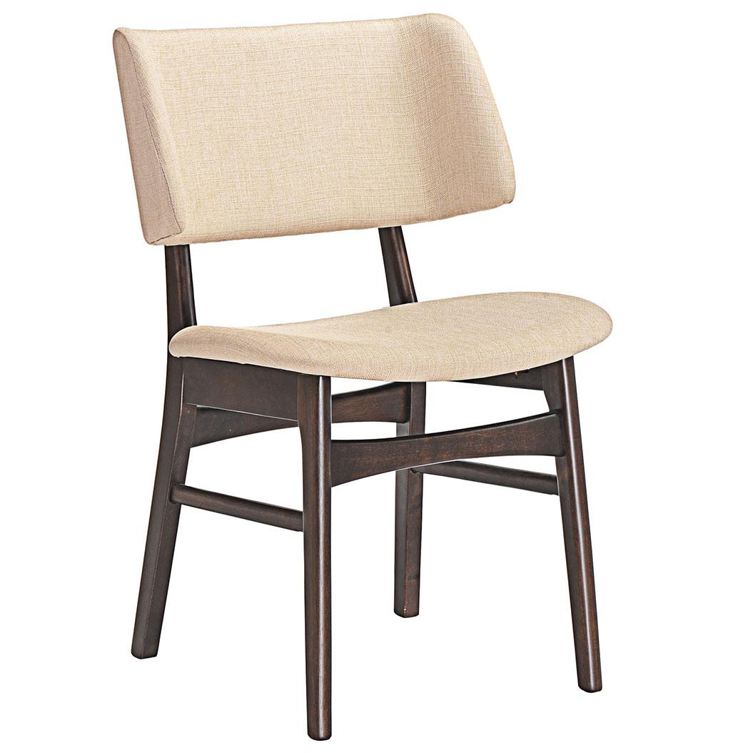 Incline Chair Beige 3