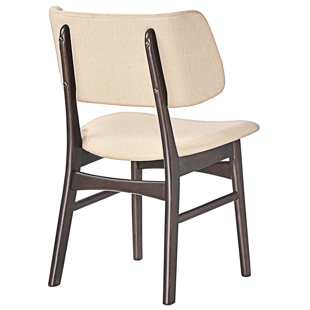 Incline Chair Beige