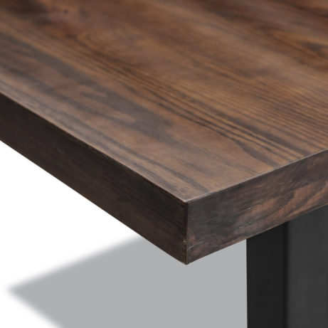 Wood Cafe Table 2 461x461