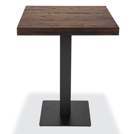 Wood Cafe Table 3 461x461