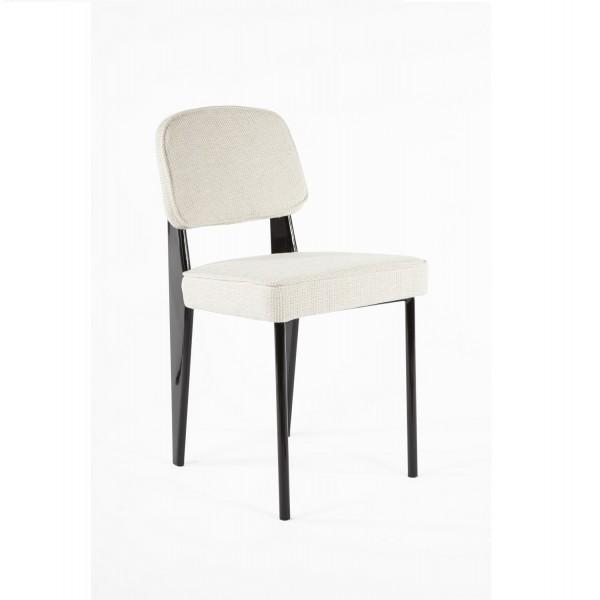 school House Chair Beige