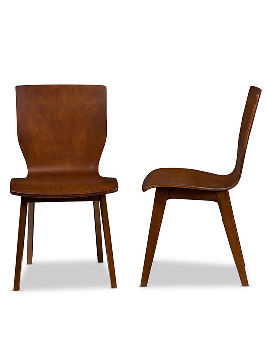 inter bentwood chair