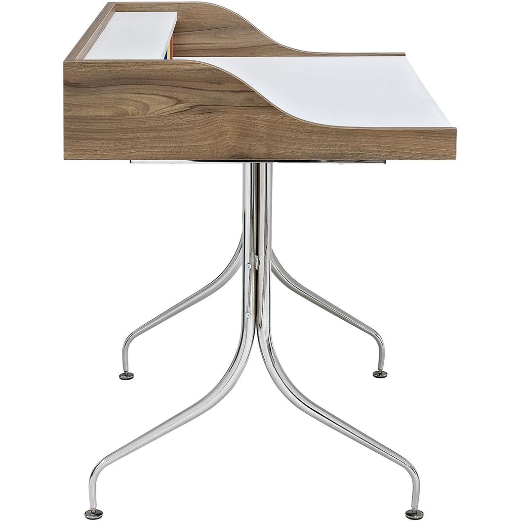 Color Stream Desk 2