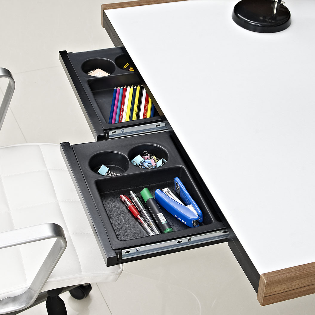 Color Stream Desk 4