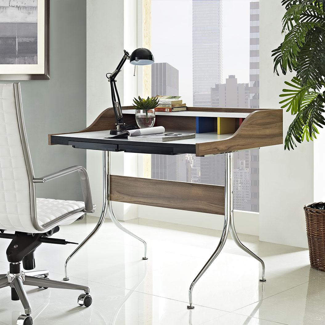 Color Stream Desk 5