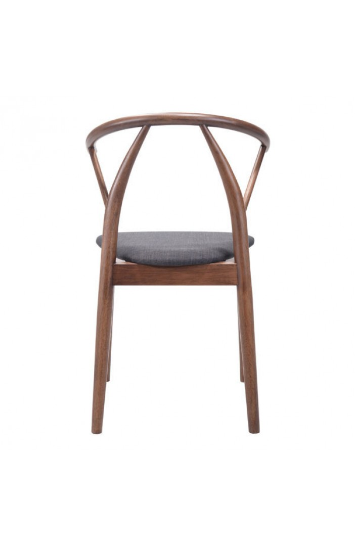 Norwegian Wood Chair 2 Set
