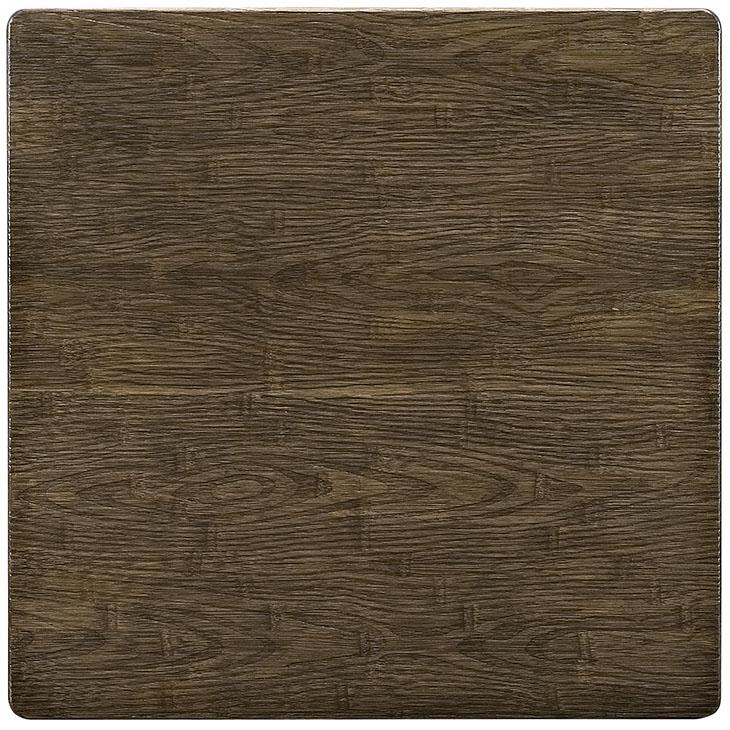 bento wood bar table 3