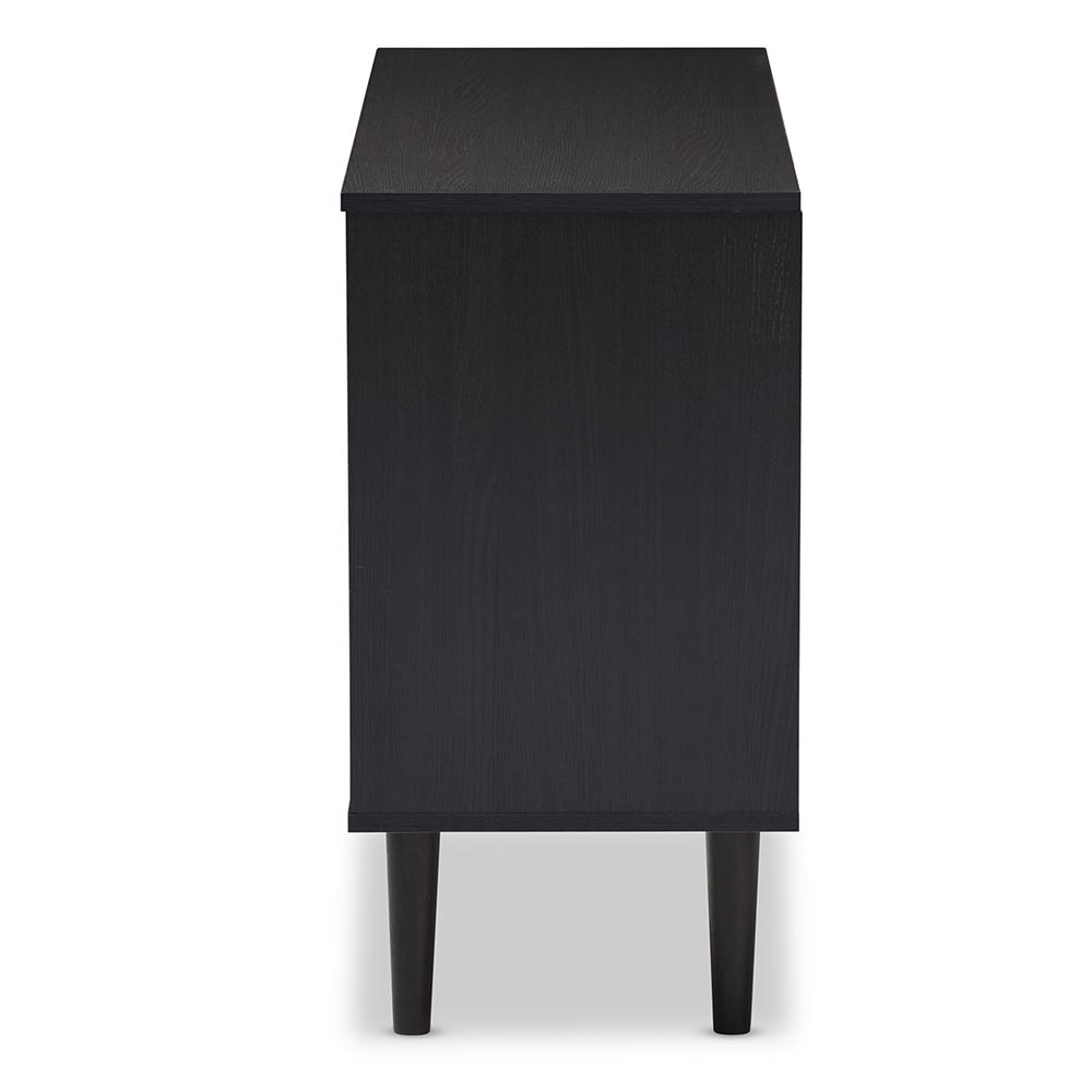 symmetry side cabinet 4