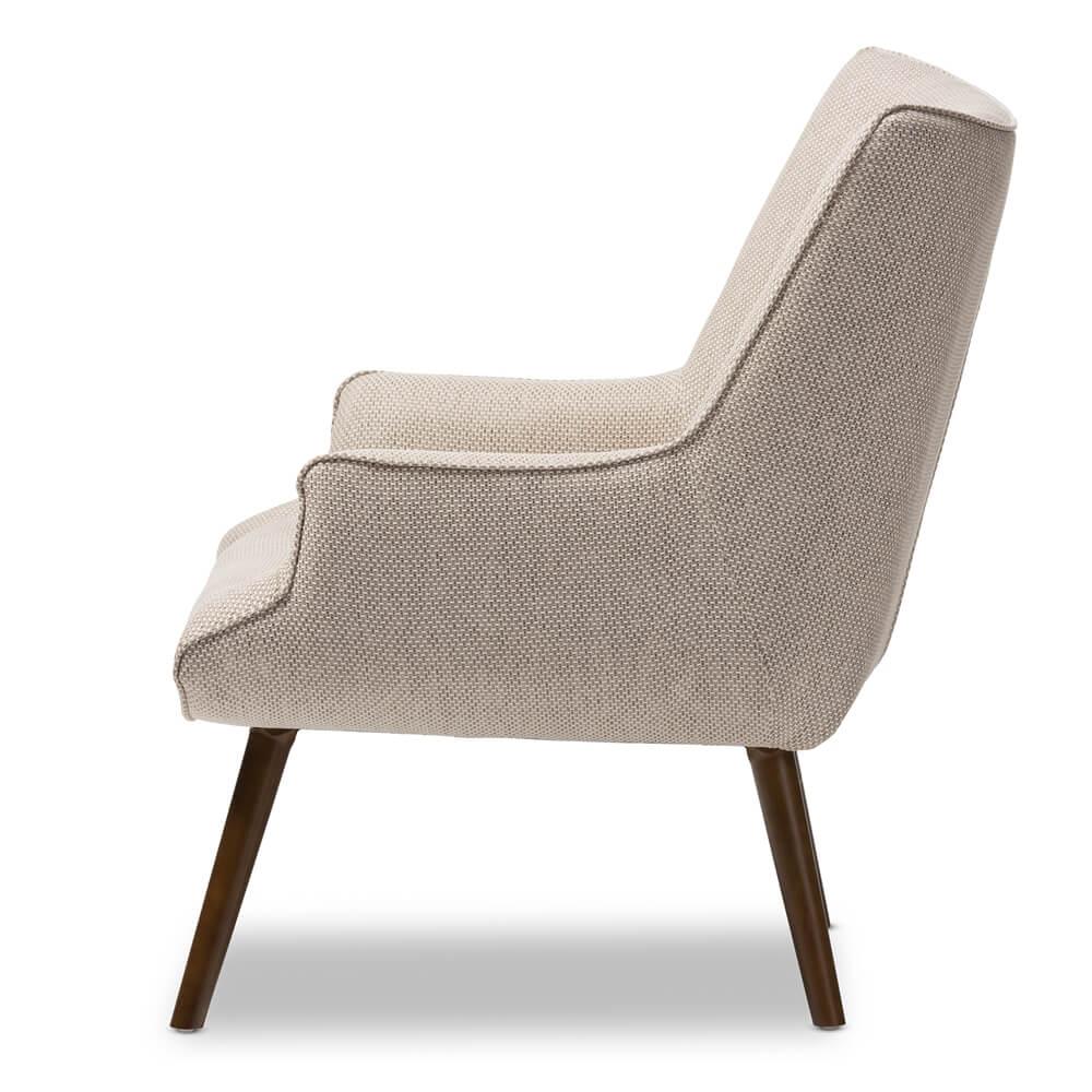vhabitat armchair beige 4