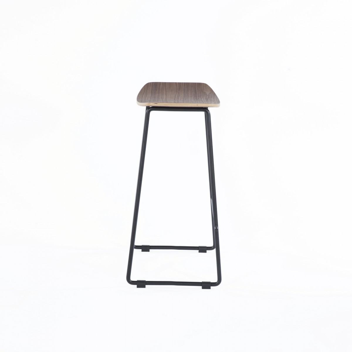 wood bend barstool 2