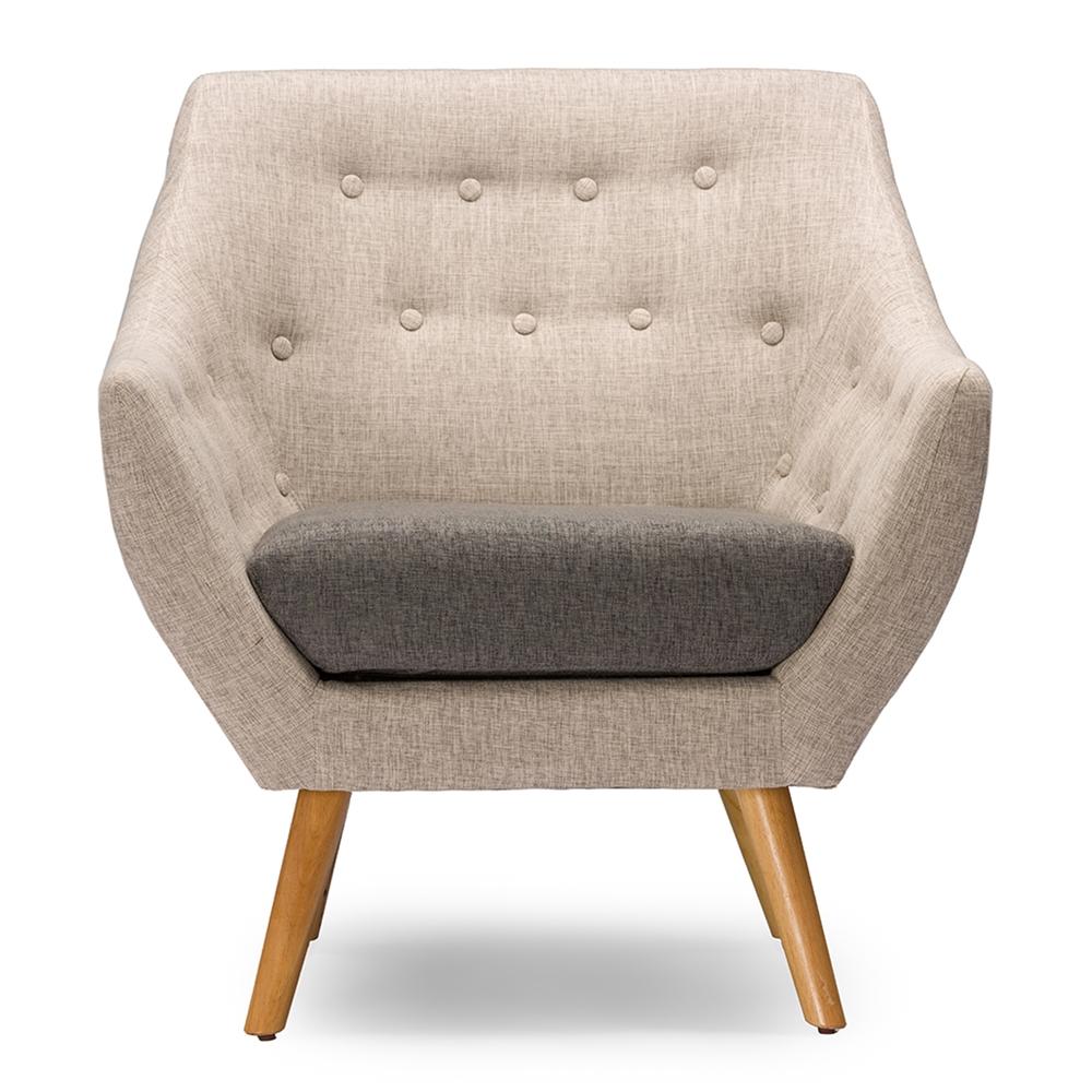 harmony mid century sofa amrchair