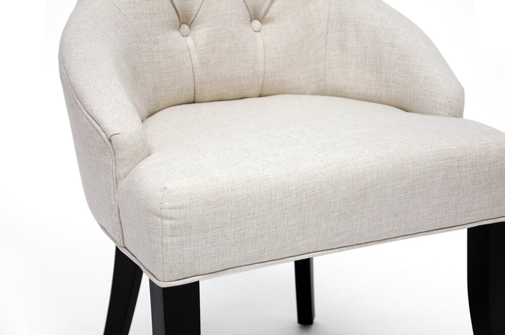 amour armchair 2 set 4
