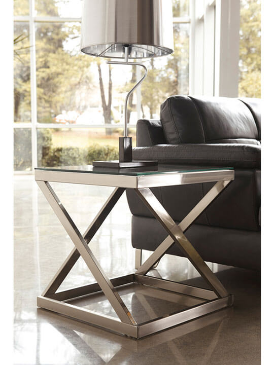 allure side table 2