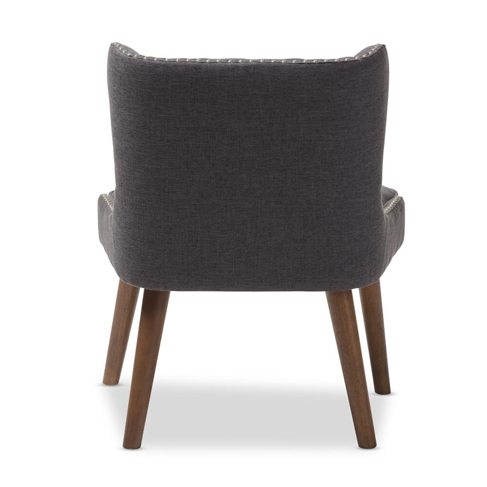 english breakfast accent chair 2
