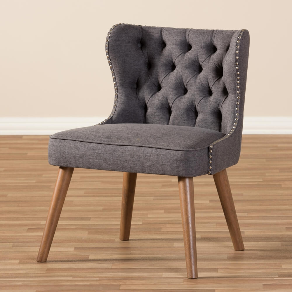 english breakfast accent chair 4