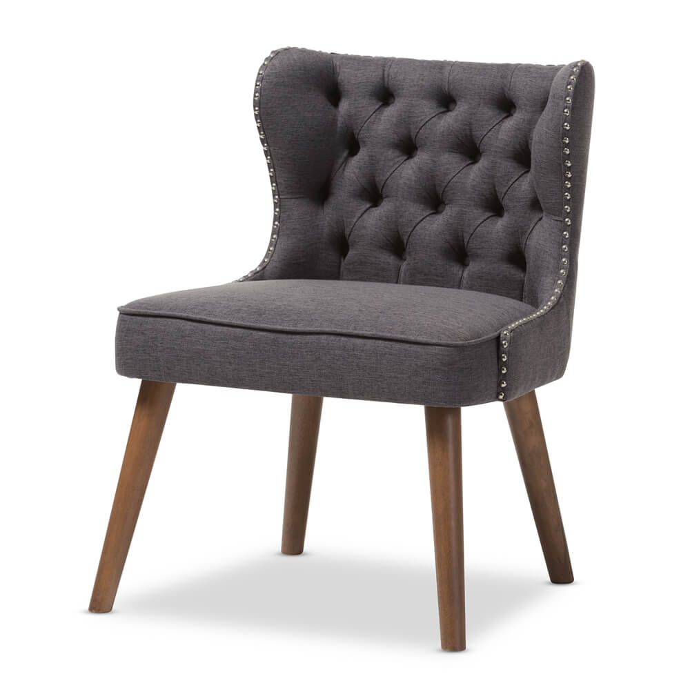 english breakfast accent chair 5