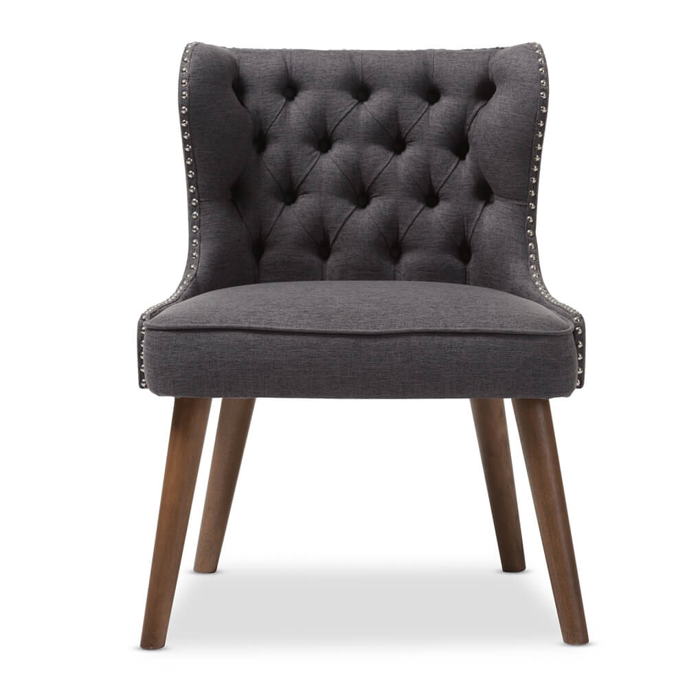 english breakfast accent chair 6