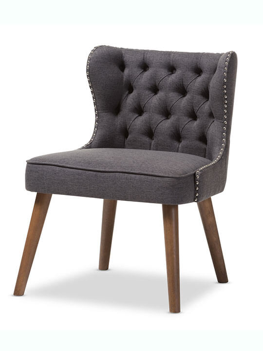 english breakfast accent chair