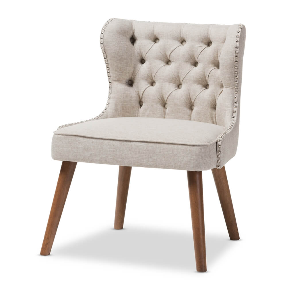 english breakfast acent chair beige 3