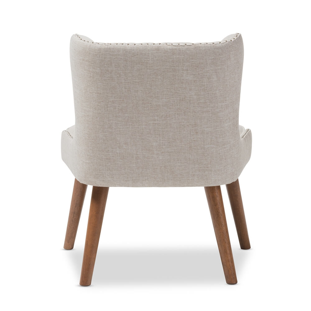 english breakfast acent chair beige 6